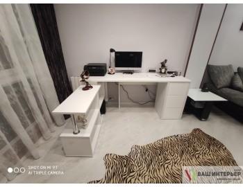 Письменный стол ПС1