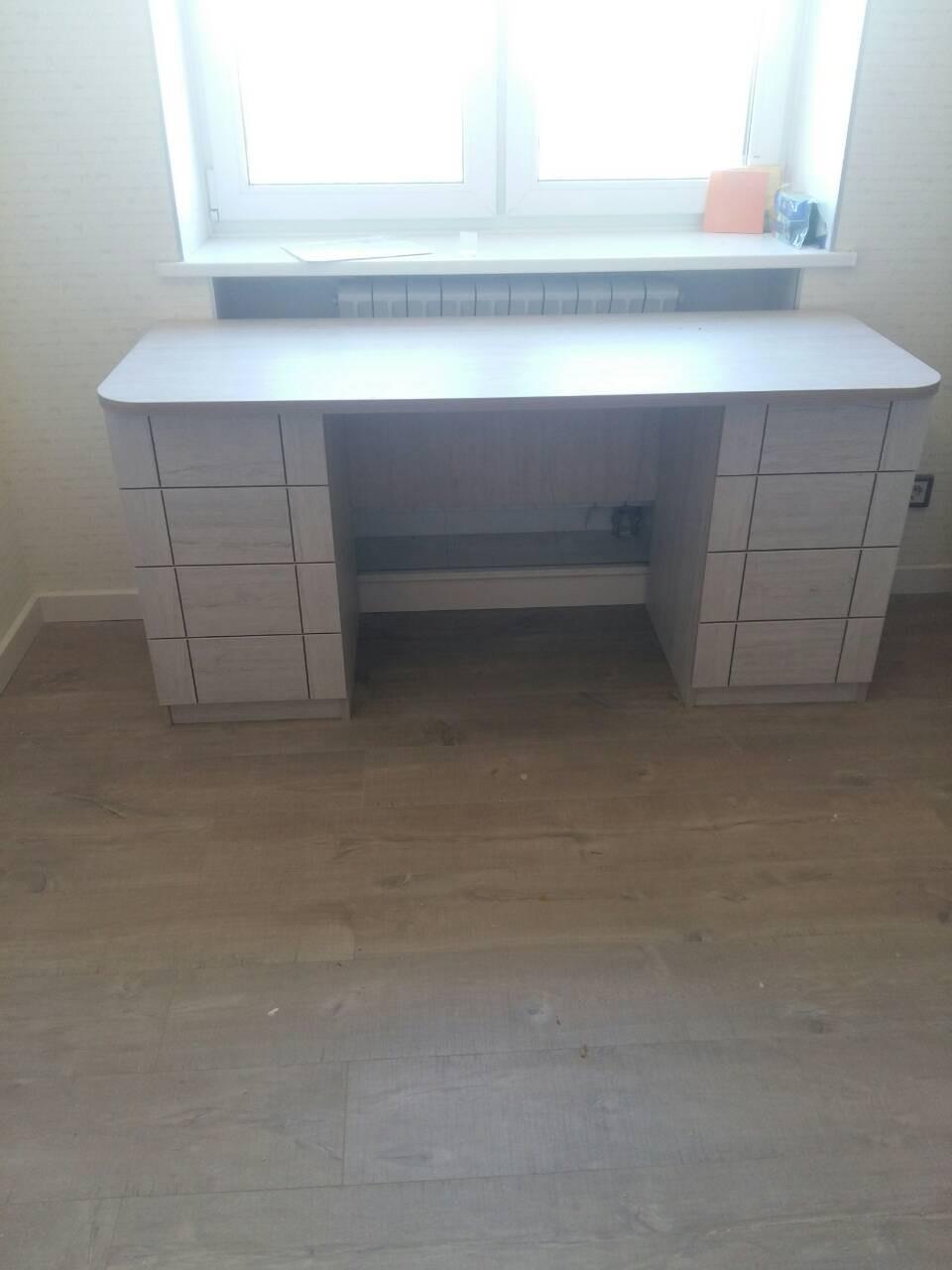 Письменный стол П1
