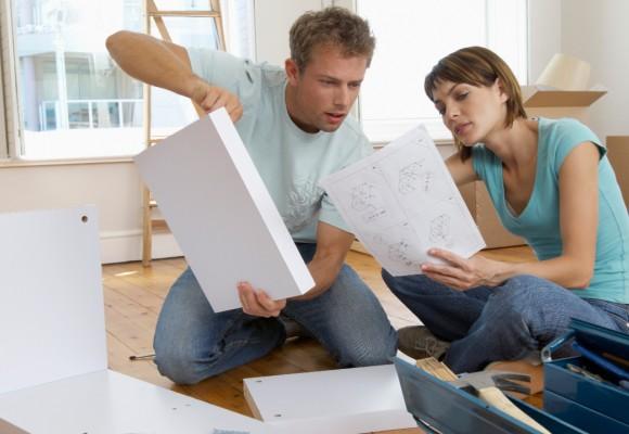 Мебель на заказ - выбор современного покупателя
